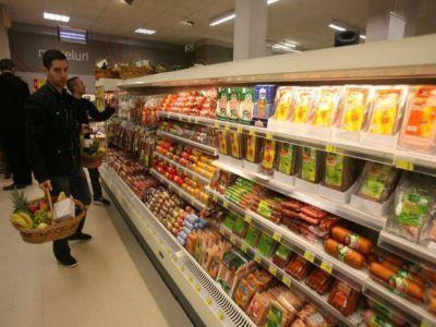 alimentele-au-atins-cel-mai-ridicat-pret-din-ultimii-doi-ani