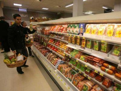 ministerul-agriculturii-a-cerut-consiliului-concurentei-sa-analizeze-scumpirea-alimentelor
