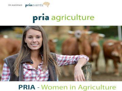 cel-mai-important-eveniment-dedicat-agriculturii-pria-agriculture-va-avea-loc-si-in-acest-an-in-luna-martie