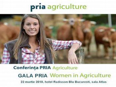 eforturile-si-contributia-femeilor-in-agricultura-recunoscute-la-gala-pria-women-in-agriculture