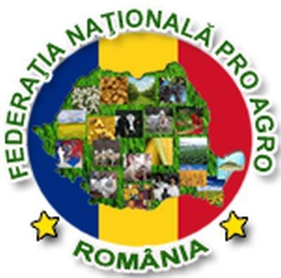 federatia-nationala-pro-agro-organizeaza-joi-primul-sau-congres