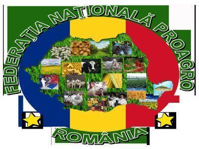 fedratia-pro-agro-si-a-stabilit-obiectivele-pentru-anul-viitor