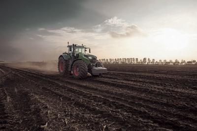 oros-madr-seceta-si-stocurile-producatorilor-cele-mai-mari-probleme