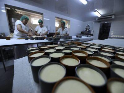 ce-fonduri-sunt-disponibile-prin-pndr-2020-pentru-investitiile-in-procesarea-produselor-agricole