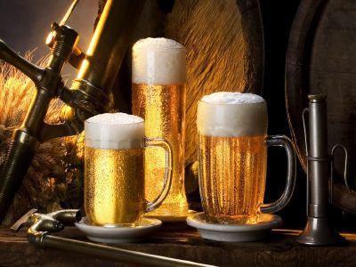 consiliul-concurentei-i-a-luat-in-colimator-pe-producatorii-de-bere
