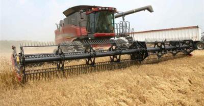 prognoza-europeana-recolta-de-cereale-2012