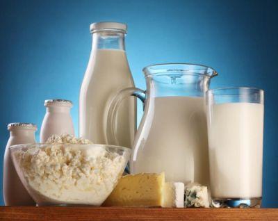 in-2013-am-procesat-mai-mult-lapte-importat