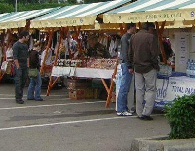 targul-de-produse-traditionale-din-judetul-cluj-s-a-deschis-astazi-la-gherla