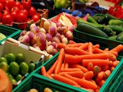 bani-de-la-comisia-europeana-pentru-promovarea-produselor-agricole