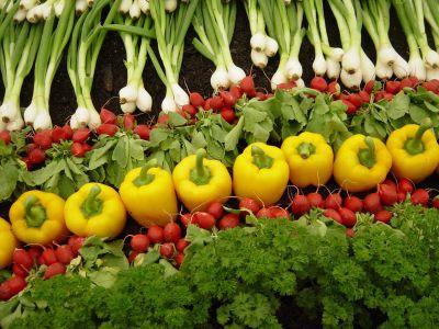 bioagricultorii-vor-sa-si-scoata-produsele-dinsupermarket-uri