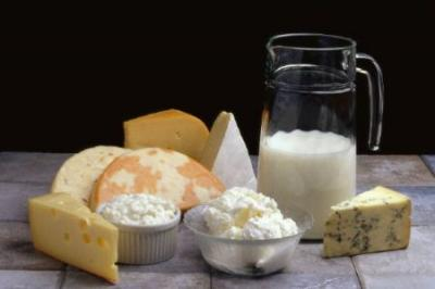 importul-de-lapte-si-produse-lactate-a-crescut-in-2011