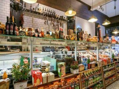 seful-madr-nu-renunta-la-procentul-de-51-produse-romanesti-in-supermarket-uri