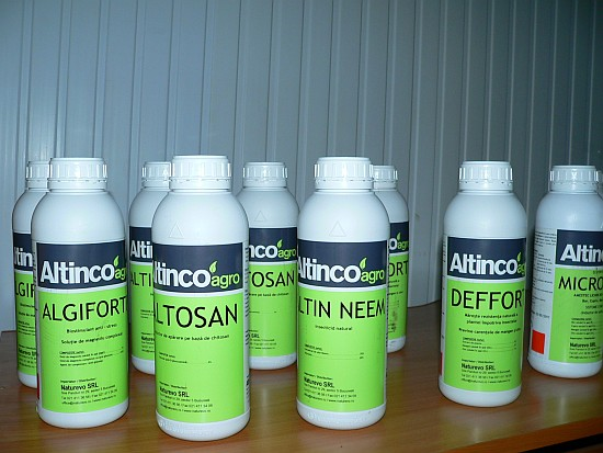 gama-de-produse-pentru-agricultura-ecologica-naturevo