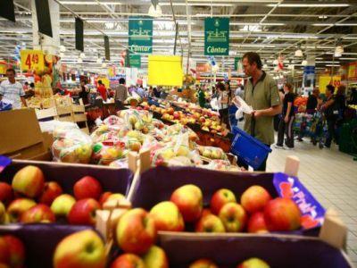 spatiile-speciale-pentru-produse-romanesti-dispar-din-supermarket-uri