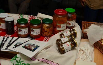 iasi-camera-agricola-judeteana-promoveaza-produsele-traditionale