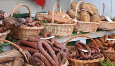 cum-vor-fi-recunoscute-de-madr-organismele-private-de-inspectie-si-certificare-in-domeniul-alimentelor-traditionale