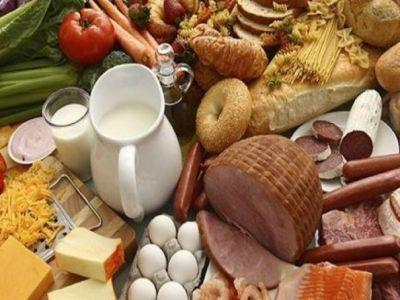ce-pregatesc-autoritatile-de-ziua-nationala-a-produselor-agroalimentare-romanesti