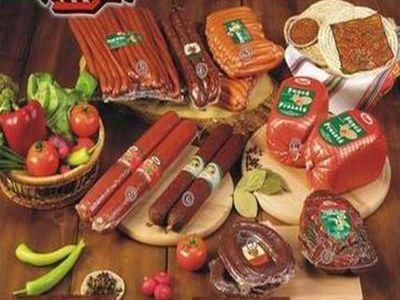 vladimir-manastireanu-produsele-alimentare-romanesti-printre-cele-mai-sigure-din-uniunea-europeana