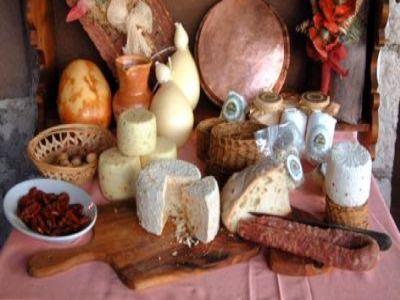 termenul-de-atestare-pentru-produsele-traditionale-se-va-prelungi-pana-la-30-noiembrie
