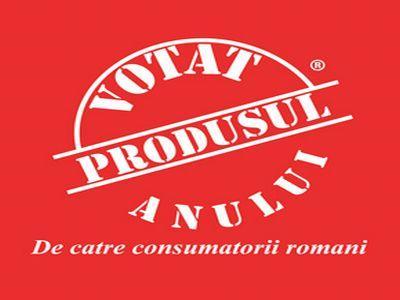 salamul-de-sibiu-si-iaurtul-activia-desemnate-de-consumatori-produsul-anului