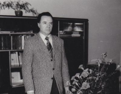 usamv-cluj-organizeaza-vineri-un-simpozion-dedicat-profesorului-ioan-puia-fondatorul-agroecologiei-romanesti