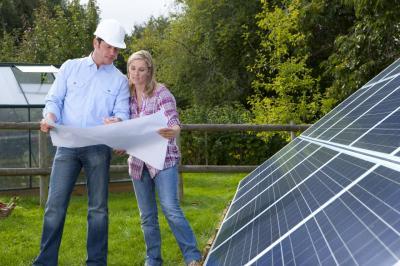 programul-casa-verde-fotovoltaice-nu-a-adus-niciun-prosumator-in-retea