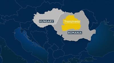 programul-ungariei-de-sprijinire-exclusiva-a-fermierilor-maghiari-din-romania-se-extinde-in-tot-ardealul