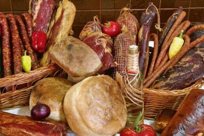 promovarea-produselor-agroalimentare-romanesti-pe-banii-ue