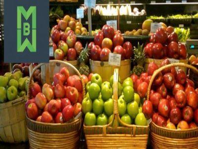 organizatiile-din-sectorul-agroalimentar-pot-obtine-finantare-pentru-programe-de-informare-si-promovare
