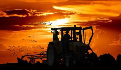 de-ce-au-protestat-agricultorii-cu-tractoarele-in-iasi