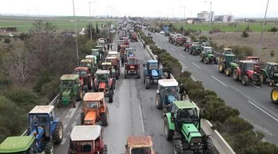 fermierii-vor-protesta-miercuri-in-bucuresti