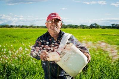 de-ce-au-protestat-fermierii-la-madr