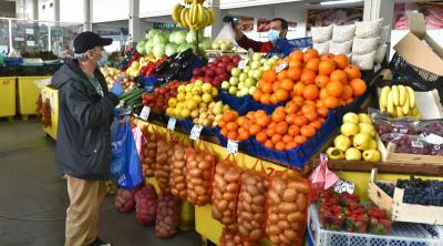 muncitorii-din-agricultura-la-protest-in-piata-victoriei