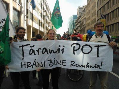 taranii-romani-au-protestat-la-bruxelles-care-sunt-revendicarile