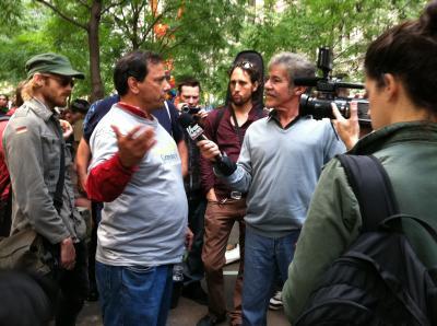 fermierii-greci-au-iesit-in-strada-pentru-a-protesta-impotriva-majorarii-taxelor