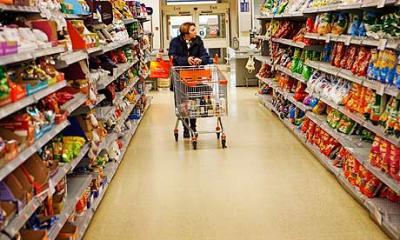 protocol-de-colaborare-intre-ansvsa-si-supermarketuri