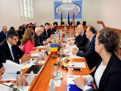 cooperare-romano-croata-privind-implementarea-fondurilor-europene-in-agricultura-si-dezvoltarea-rurala