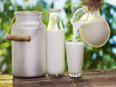 romania-la-coada-clasamentului-european-in-ceea-ce-priveste-consumul-de-lapte