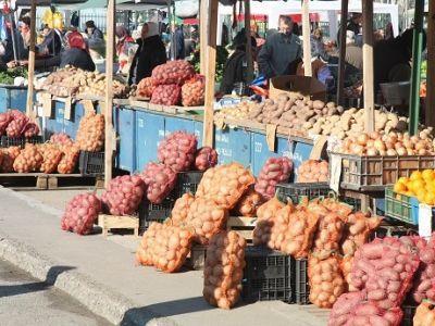 petre-daea-explica-de-ce-s-au-scumpit-cartofii
