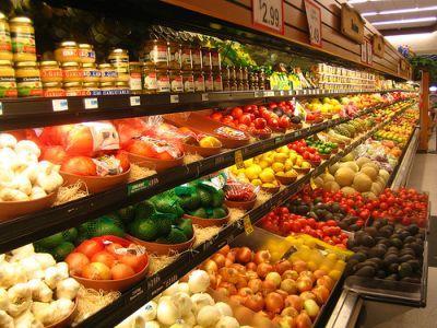 deficitul-balantei-comerciale-cu-produse-agricole-in-crestere