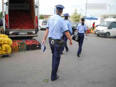 tone-de-marfuri-alimentare-confiscate-si-amenzi-de-zeci-de-mii-de-lei-in-urma-unei-razii-in-ilfov-si-bucuresti