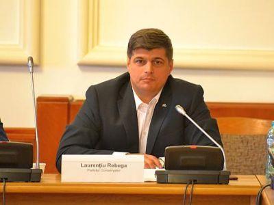 un-europarlamentar-roman-sustine-eliminarea-subventiilor-acordate-agricultorilor