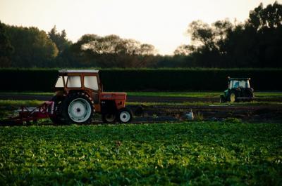 madr-a-finalizat-recensamantul-general-agricol-2020