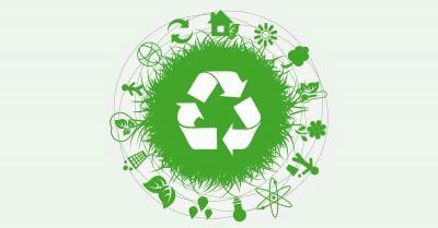 monitorul-social-romania-recicleaza-prea-putin