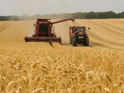 bilantul-recoltelor-agricole-din-2018