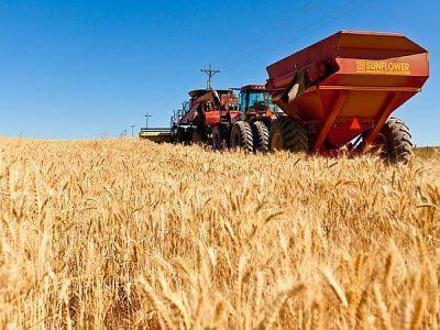 seful-madr-lauda-din-nou-productiile-record-din-agricultura