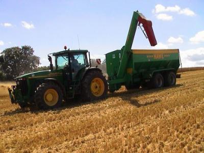 in-perioada-2012-2020-agricultura-romaniei-va-fi-mai-bogata-cu-7-miliarde-de-euro