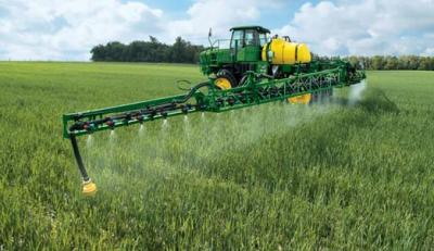 ce-conditii-trebuie-sa-indeplineasca-fermierii-pentru-a-putea-accesa-ajutorul-de-stat-pentru-motorina