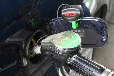 ajutorul-de-stat-pentru-reducerea-accizei-la-motorina-va-fi-platit