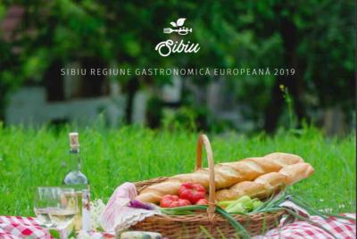 programul-regiune-gastronomica-europeana-are-loc-la-sibiu